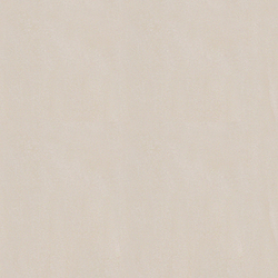 Sahara Arena | Floor tiles | Porcelanosa
