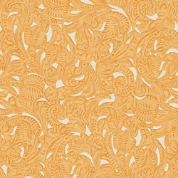 Cuirs leathers | Seville VP 697 10 | Wall coverings / wallpapers | Elitis