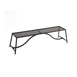 Vera | 3434 | Garden benches | EMU Group