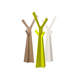Tree coat stand | Freestanding wardrobes | Cascando