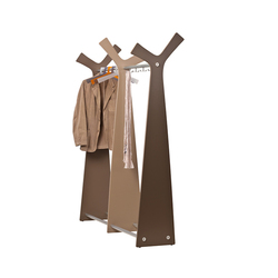 Forest coat rack | Freestanding wardrobes | Cascando