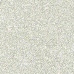 Cuirs leathers | Conquistador VP 690 03 | Wall coverings / wallpapers | Elitis