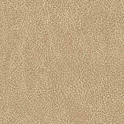 Cuirs leathers | Conquistador VP 690 05 | Wall coverings / wallpapers | Elitis