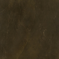 India Pulpis | Carrelages | Porcelanosa