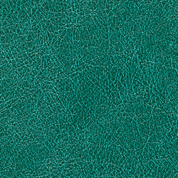 Cuirs leathers | Conquistador VP 690 18 | Wall coverings / wallpapers | Elitis