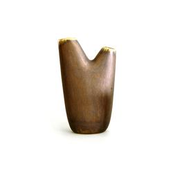 Vase | Vasen | Lichterloh