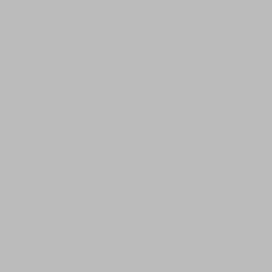 Marmi Gris | Bodenfliesen | Porcelanosa