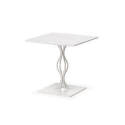 Vera | 3441 | Tavoli caffetteria | EMU Group
