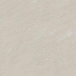 Bardiglio Marfil | Bodenfliesen | Porcelanosa