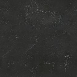 Negro Marquina | Floor tiles | Porcelanosa