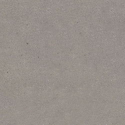 Piedra Basalta Acero | Außenfliesen | Porcelanosa