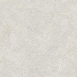 Denver Caliza | Carrelages | Porcelanosa