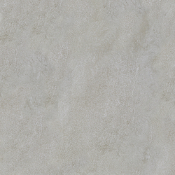 Denver Silver | Carrelages | Porcelanosa
