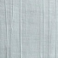Precious Walls RM 708 01 | Revêtements muraux / papiers peint | Elitis