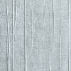 Precious Walls RM 708 01 | Revestimientos de paredes / papeles pintados | Elitis