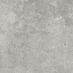 Factory Acero | Tiles | Porcelanosa