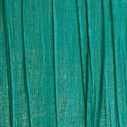 Precious Walls RM 708 65 | Revestimientos de paredes / papeles pintados | Elitis