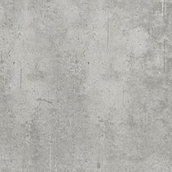 Factory Acero | Facade cladding | Porcelanosa