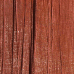 Precious Walls RM 708 70 | Carta da parati / carta da parati | Elitis