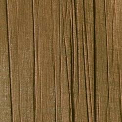 Precious Walls RM 708 73 | Carta parati / tappezzeria | Elitis