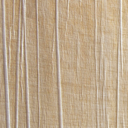 Precious Walls RM 708 92 | Wandbeläge | Elitis