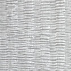 Precious Walls RM 710 02 | Carta da parati / carta da parati | Elitis