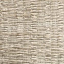 Precious Walls RM 710 10 | Wall coverings / wallpapers | Elitis