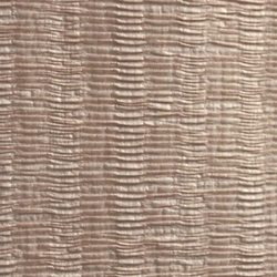 Precious Walls RM 710 12 | Wall coverings / wallpapers | Elitis