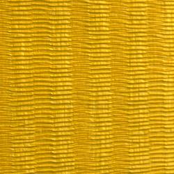 Precious Walls RM 710 21 | Wandbeläge | Élitis