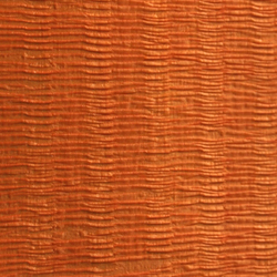 Precious Walls RM 710 33 | Wall coverings | Elitis