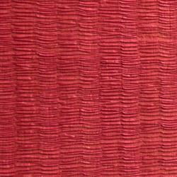 Precious Walls RM 710 52 | Wandbeläge / Tapeten | Elitis