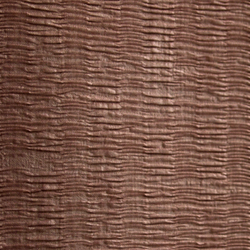 Precious Walls RM 710 70 | Wall coverings / wallpapers | Elitis