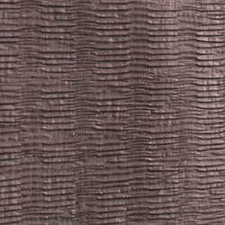 Precious Walls RM 710 77 | Wall coverings / wallpapers | Elitis