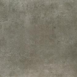 Cemento Silver | Außenfliesen | Porcelanosa