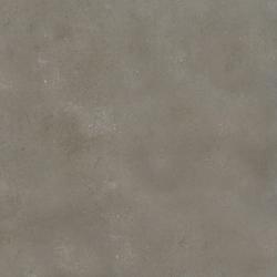 Microcemento Silver | Außenfliesen | Porcelanosa