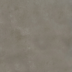 Microcemento Silver | Carrelages | Porcelanosa