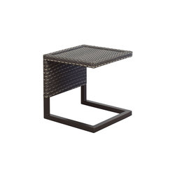 Luxor | 6553 | Tables d'appoint de jardin | EMU Group