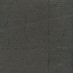 Ardoise VP 634 05 | Wall coverings / wallpapers | Elitis