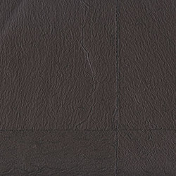 Ardoise VP 634 06 | Wall coverings / wallpapers | Elitis