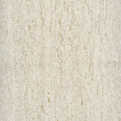 Travertin VP 633 02 | Wall coverings / wallpapers | Elitis