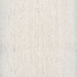 Travertin VP 633 03 | Wall coverings / wallpapers | Elitis