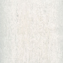 Travertin VP 633 04 | Wall coverings / wallpapers | Elitis