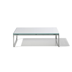 DS-159 | Lounge tables | de Sede