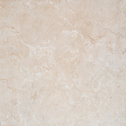 Acre Siena | Floor tiles | Porcelanosa