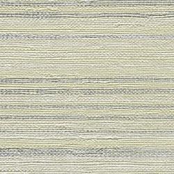 Textures Végétales | Zanzibar VB 732 08 | Rouleaux | Elitis