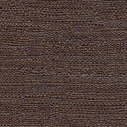 Textures Végétales | Madagascar VP 731 05 | Carta da parati / carta da parati | Elitis