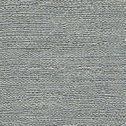 Textures Végétales | Madagascar VP 731 10 | Wall coverings / wallpapers | Elitis