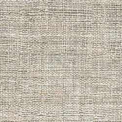 Textures Végétales | Madagascar VP 731 14 | Rouleaux | Élitis