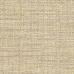 Textures Végétales | Madagascar VP 731 16 | Carta da parati / carta da parati | Elitis