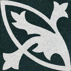 Terrazzo tile | Floor tiles | VIA